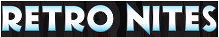 Retronites Logo